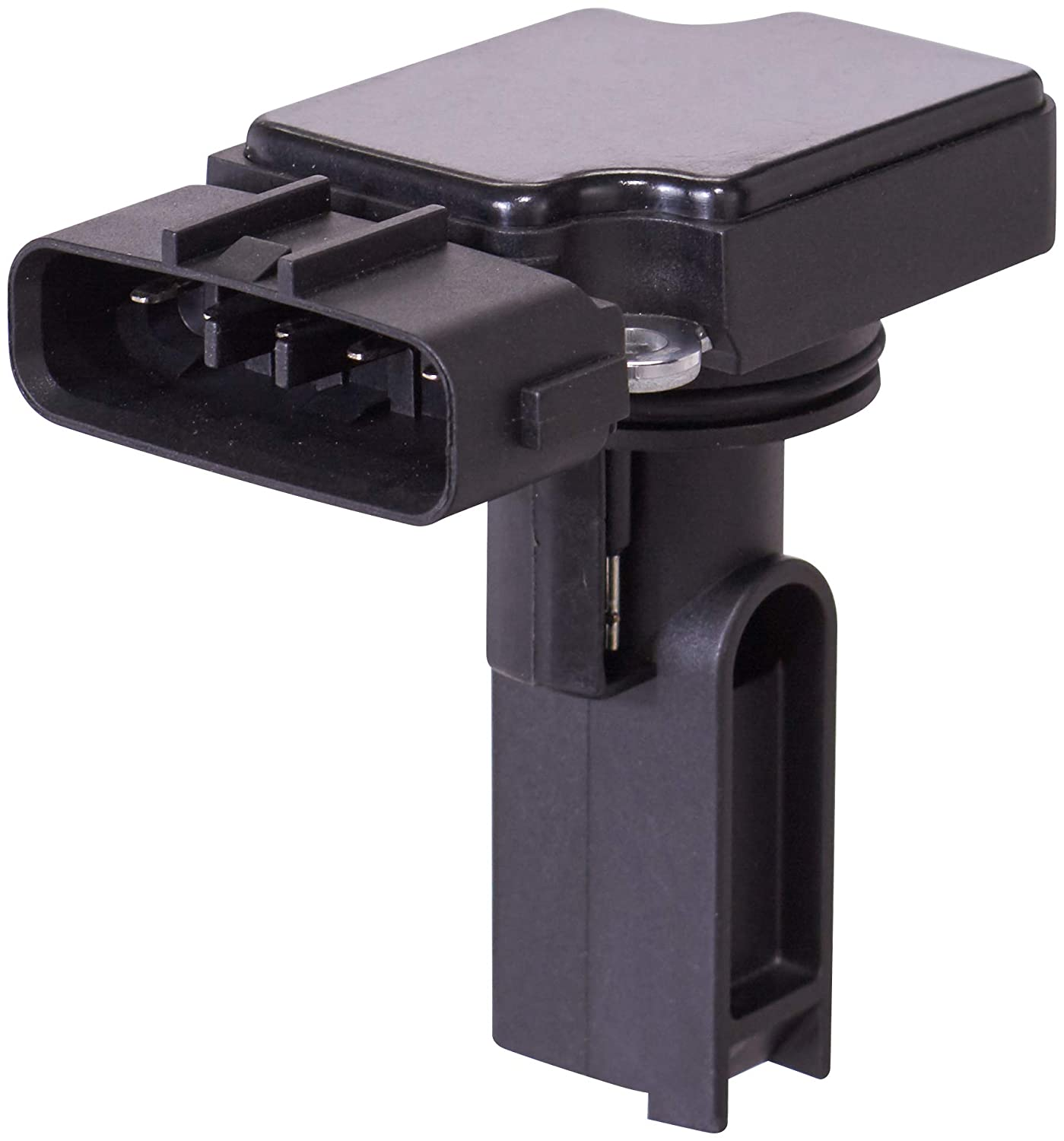 Spectra Premium MA274 Mass Air Flow Sensor