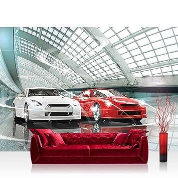 Papier Peint Photo Non Tisse Premium Plus Papier Peint Photo Murale