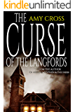 The Curse of the Langfords