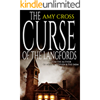 The Curse of the Langfords (English Edition)