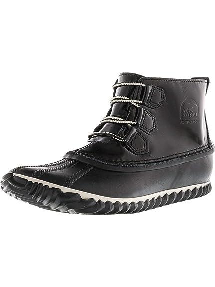 Chaussures de nouvelle saison Sorel OUT N ABOUT RAIN Boots