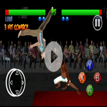 Amazon.com: MRMAT 2K18: Appstore for Android