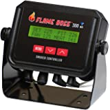 Flame Boss 300-WiFi Universal Grill & Smoker Temperature Controller