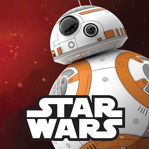 bb-8tm-app-enabled-droid