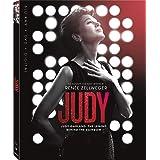 Judy [Blu-ray]