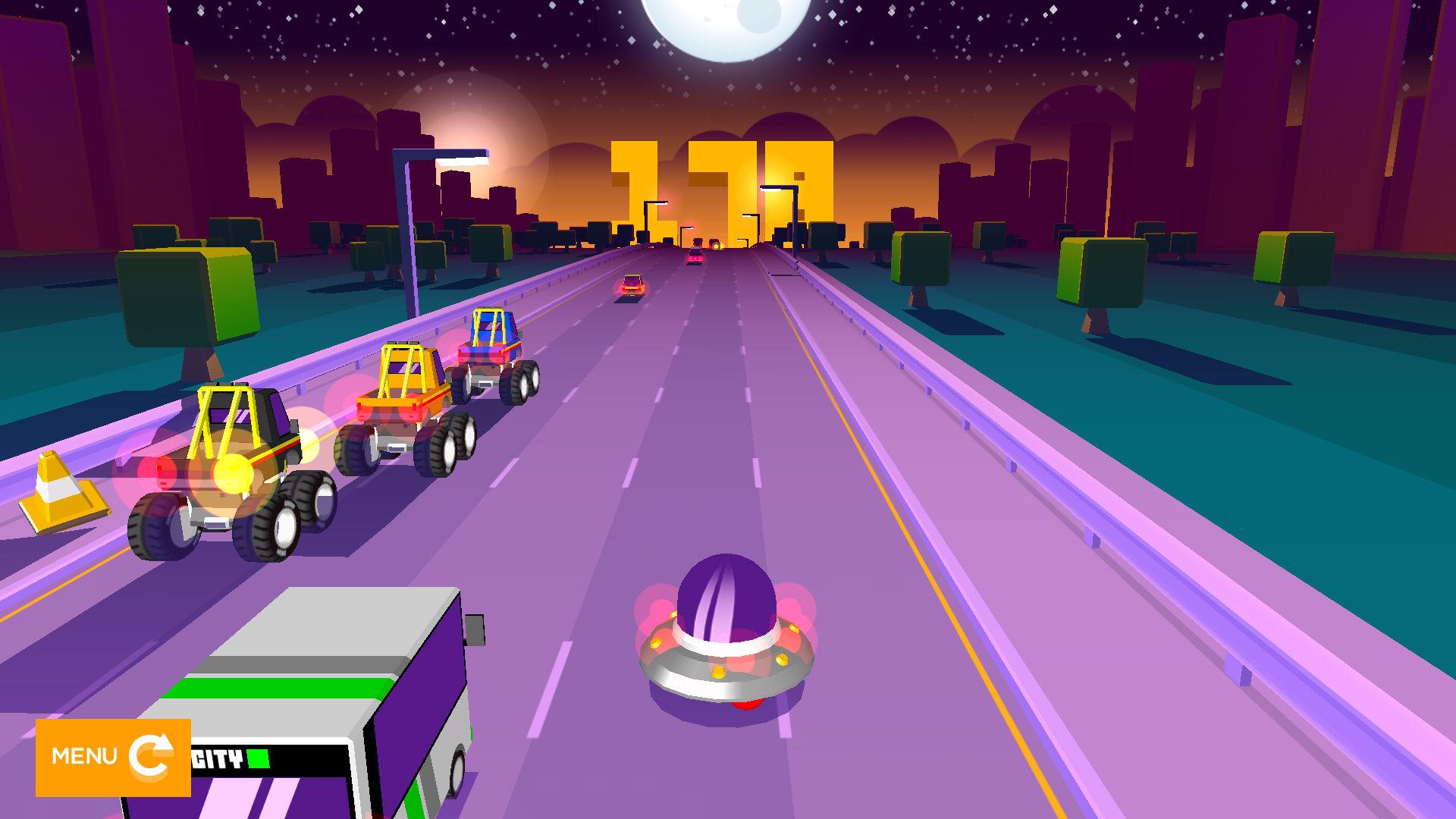 amazon com dashy crashy appstore for android