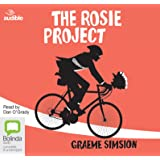 The Rosie Project: 1