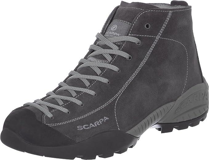 Mid Gtx Schuhe Scarpa Wool Mojito cKJl3T1F
