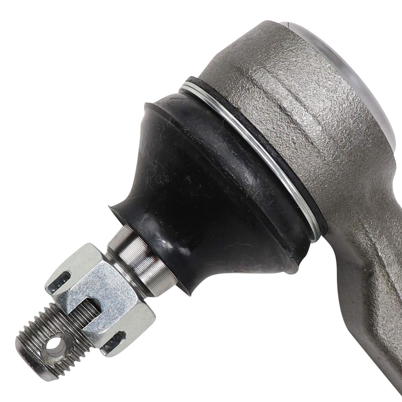 Beck Arnley 101-5315 Steering Tie Rod End