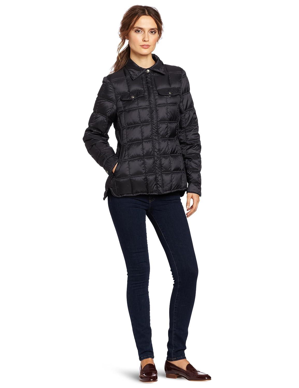 Woolrich Women's Abington Jacket