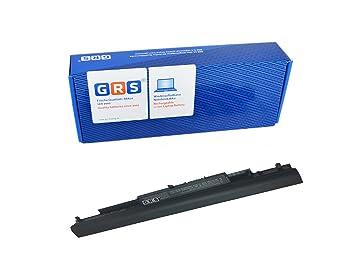 GRS Batería para HP 240 G4, HP 245 G4, HP 246 G4, HP