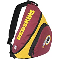Concept One Washington Redskins Slingback Slingbag
