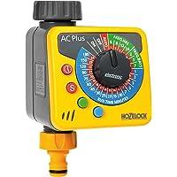 Hozelock - Programador de riego electrónico AC Plus