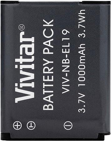 Nikon  product image 6