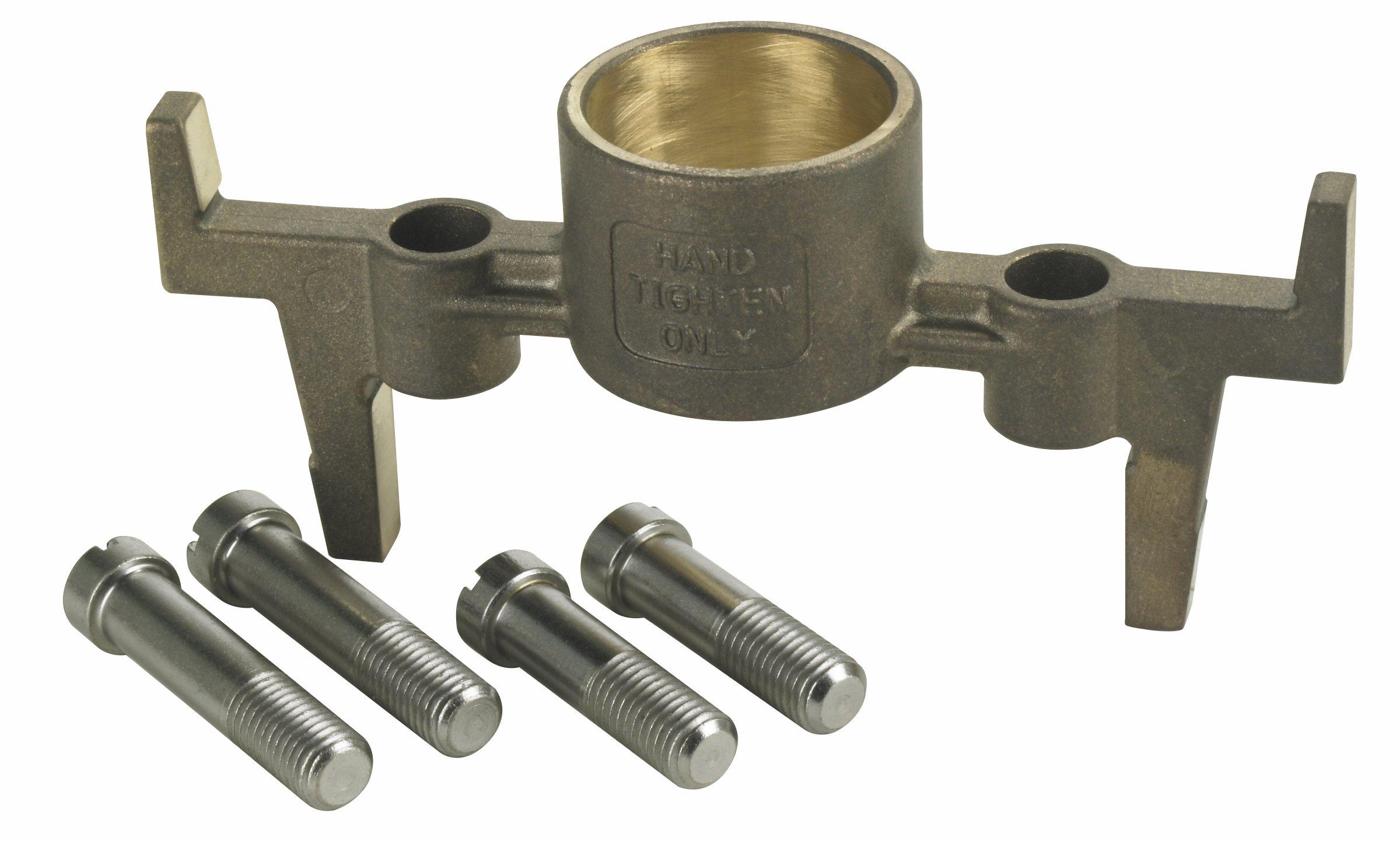 OTC Tools 7447 Cover Alignment Tool