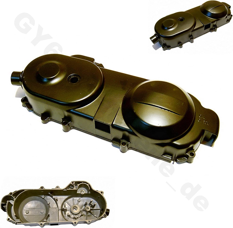 TAOTAO,ROKETA,SUNL,PEACE,NST,BMS 50CC SCOOTER KICK START SET GY6 139QMB ENGINE