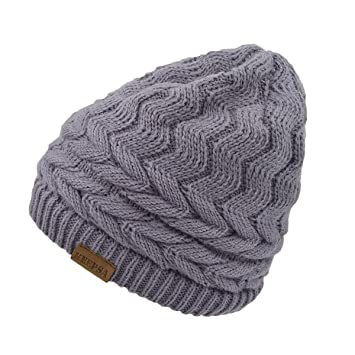 KeepSa Wooly Hat 1740b2eb0
