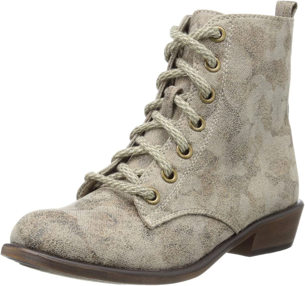 Dirty Laundry by Chinese Laundry Women's Preview Ankle Boot