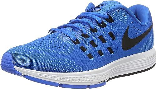 Nike Air Zoom Vomero 11 Herren Laufschuh