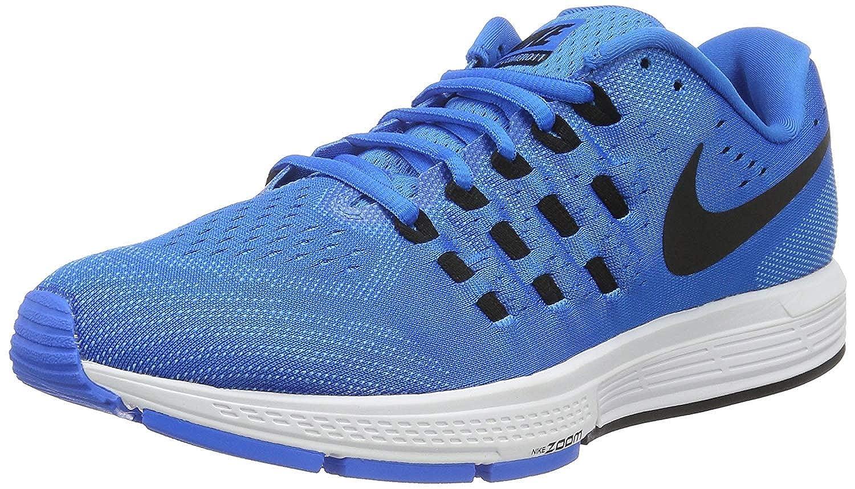 nuova alta qualità sito web professionale bellezza Nike Air Zoom Vomero 11, Scarpe da Corsa Uomo: Amazon.it: Scarpe e ...