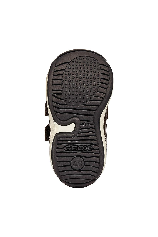 Zapatillas para Beb/és Geox B Toledo B