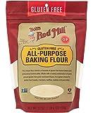 Bob's Red Mill Gluten Free All Purpose Baking Flour, 22 Oz