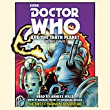 Doctor Who and the Tenth Planet: 1st Doctor Novelisation (Doctor Who: Cyberman Adventure)