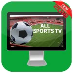 ALL Sport TV Live 2018