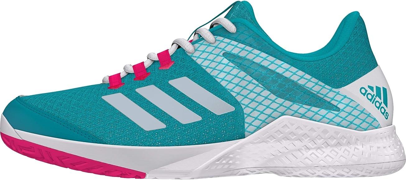 adidas Adizero Club 2 W, Women's Tennis