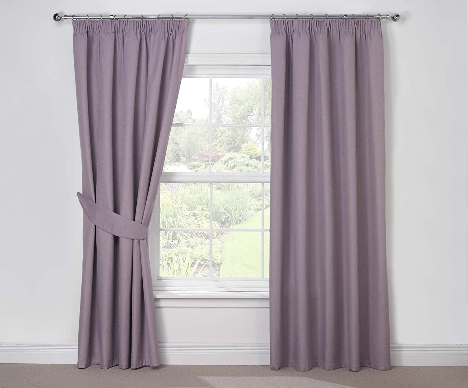 image paleo curtain purple thumbnail more colour linen mauve plum gi mulberry curtains amethyst aubergine