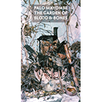 Palo Mayombe: The Garden of Blood and Bones