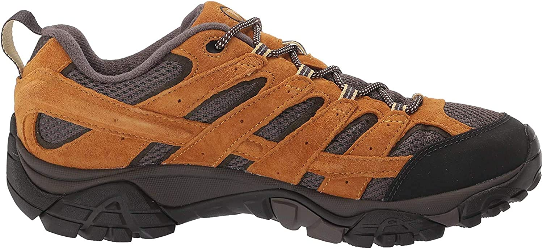 Merrell Men s Moab 2 Vent Hiking Boot