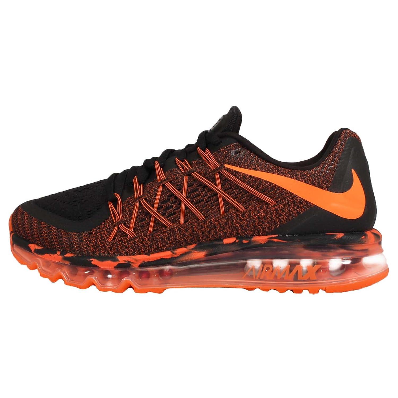6de908fcd19451 Nike Air Max 2015 Price List