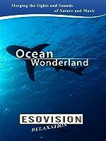 ESOVISION OCEAN WONDERLAND