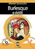 Burlesque e delitti