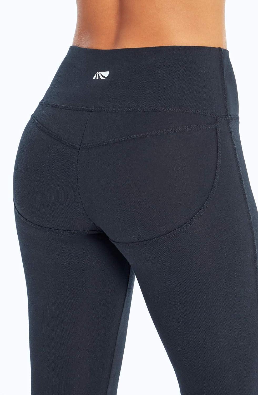 Marika Womens Camille Butt Booster Legging