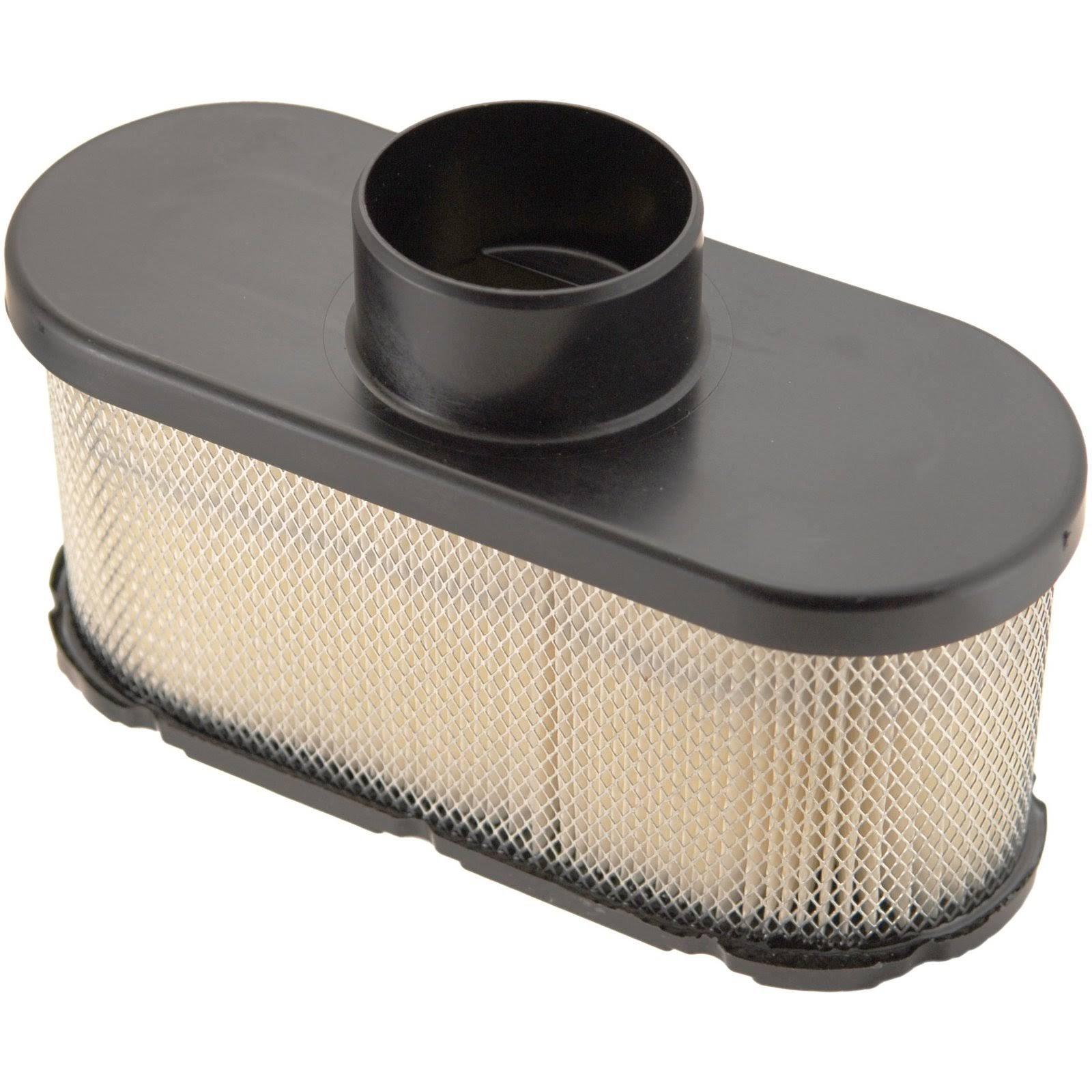 Kawasaki 11013-0752 Air Filter