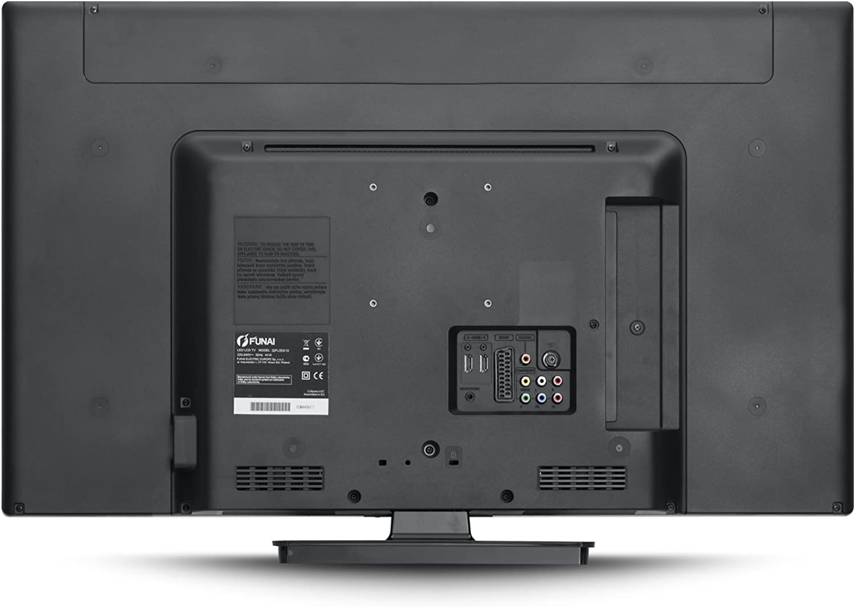 Funai 29FL553 - Televisor con pantalla LCD de 29