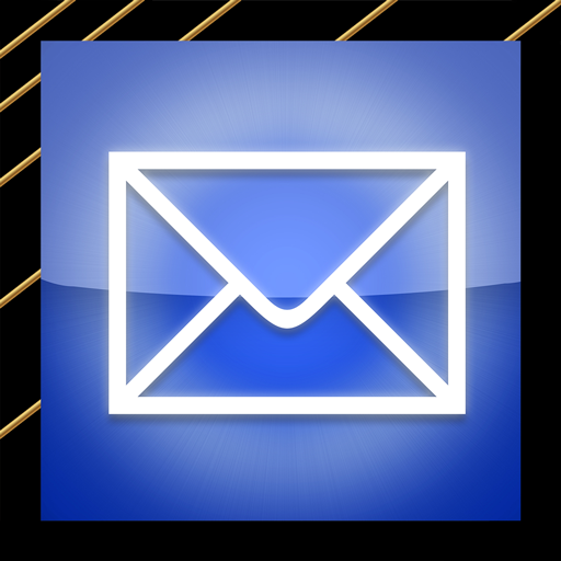 SMS Sounds Ringtones