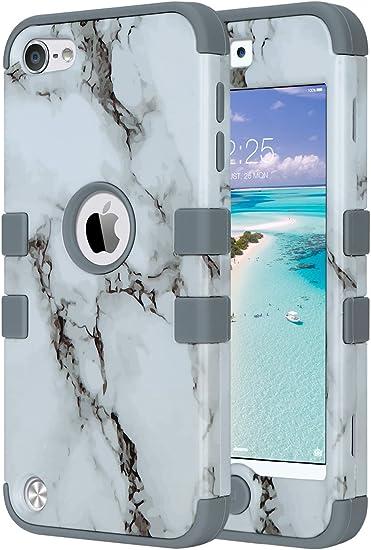 Amazon.com: iPod Touch 6 Case iPod
