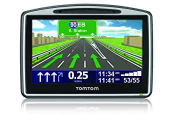 TomTom 1CJ0.058.00 will still be popular in 2018