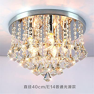 good quality luminaire suspendu moderne industriel moderne. Black Bedroom Furniture Sets. Home Design Ideas