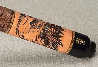 product image for McDermott Wild Fire G438