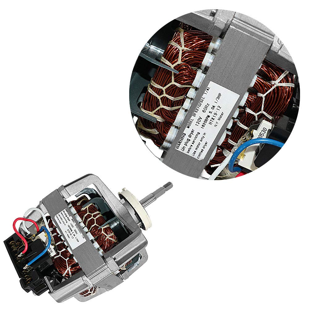 20pcs rj45 Connector cat7 Cat6a Network Nonnector RJ45 Plug 8P8C Metal Shielded