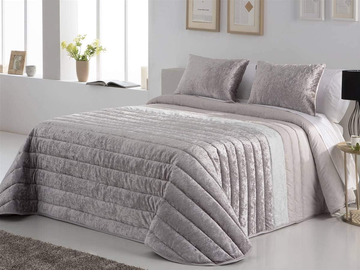 Nueva colección de ropa de cama Fundeco by Textil Antilo