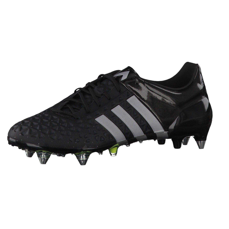 mens adidas sg football boots