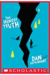 The Honest Truth Kindle Edition