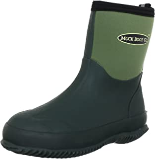 Muck Boot Unisex - Adult Avon Boots multi-coloured - Camouflage
