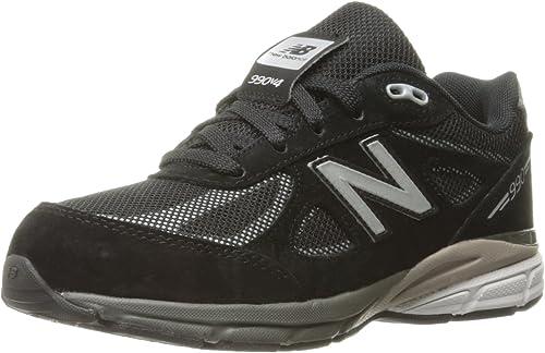 New Balance Kids KJ990V4 Infant Running Shoe KV990 Infant K