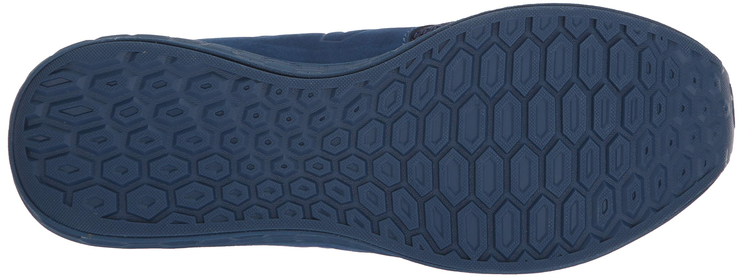 New Balance Men's Cruz V2 Fresh Foam Running Shoe, moroccan tile, 7 D US by New Balance (Image #3)